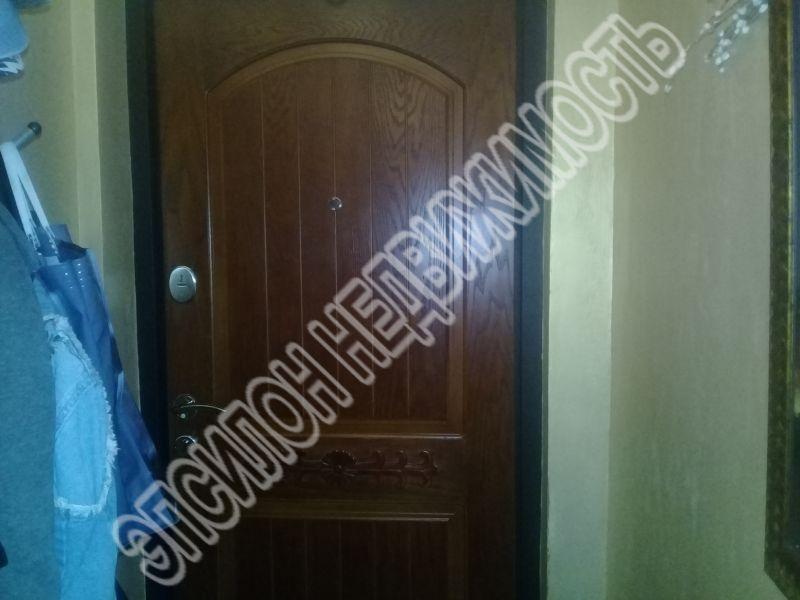 Продам 2-комнатную квартиру в городе Курск, на улице Союзная, 51б, 5-этаж 5-этажного Панель дома, площадь: 44/30/6 м2