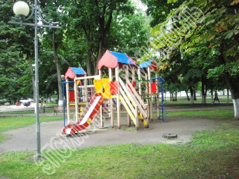 Продам 2-комнатную квартиру в городе Курск, на улице Карла маркса, 72/1, 3-этаж 4-этажного Кирпич дома, площадь: 43/28/6 м2