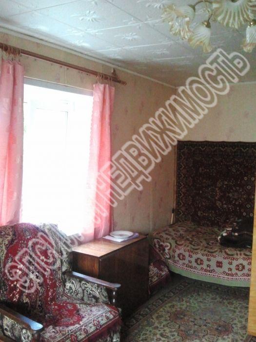 Продам 1-комнатную квартиру в городе Курск, на улице Карла маркса, 72/9, 5-этаж 5-этажного Кирпич дома, площадь: 30.3/15/5.5 м2