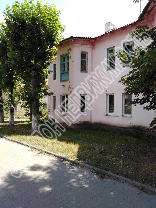 Продам 3-комнатную квартиру в городе Курск, на улице Сумская, 32, 2-этаж 2-этажного Кирпич дома, площадь: 62.4/41.5/7.1 м2