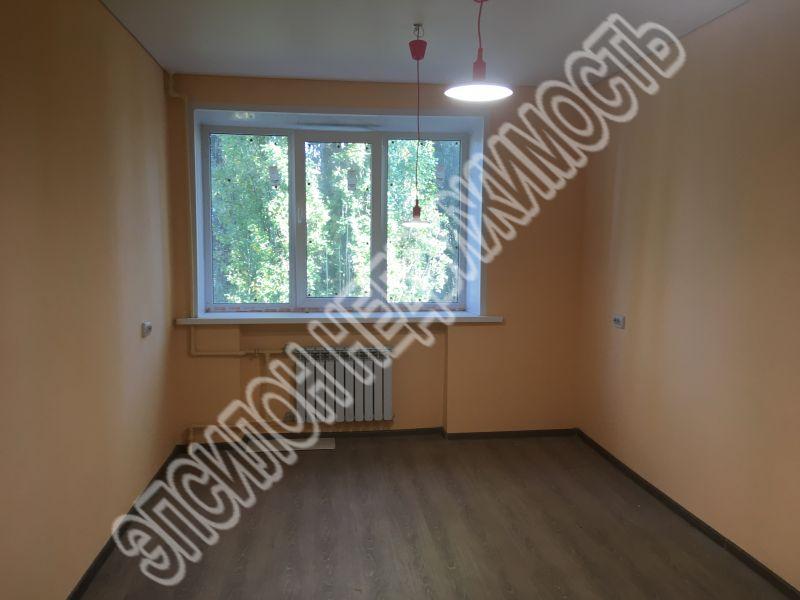 Продам 1-комнатную квартиру в городе Курск, на улице Магистральный проезд, 18/31, 4-этаж 5-этажного Кирпич дома, площадь: 28.8/17.6/5.4 м2