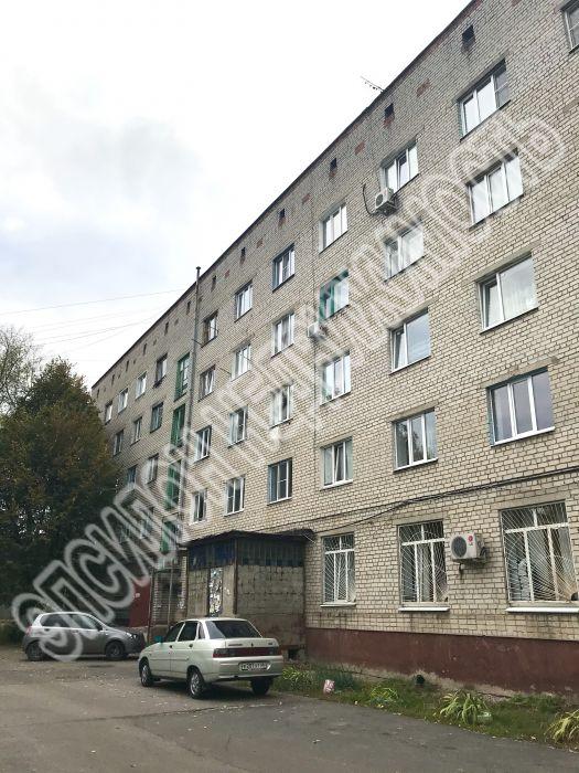 Продам 2 комнат[у,ы] в городе Курск, на улице Красный октябрь, 4-этаж 5-этажного Кирпич дома, площадь: 31/31/0 м2