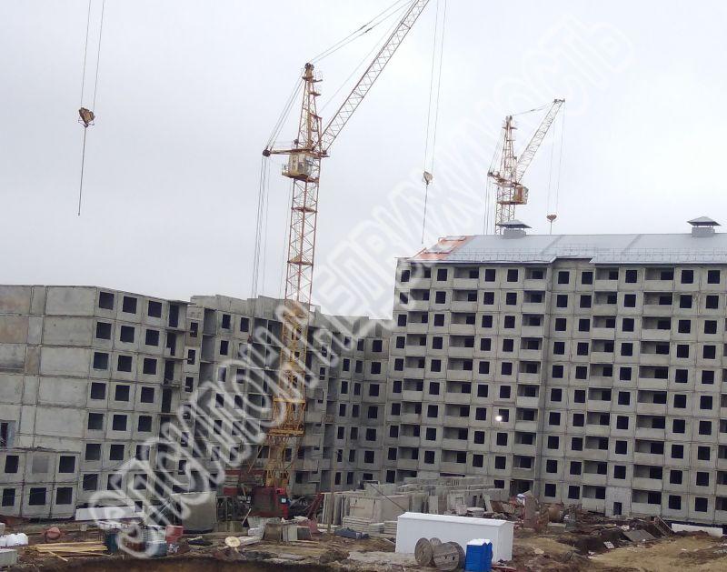 Продам 3-комнатную квартиру в городе Курск, на улице Н. Плевицкой пр-т, 0, 8-этаж 10-этажного  дома, площадь: 68/40/12 м2