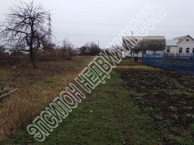 Курск, ул.Хвойная, 25, площадь: 7  м2, участок: 7 соток.