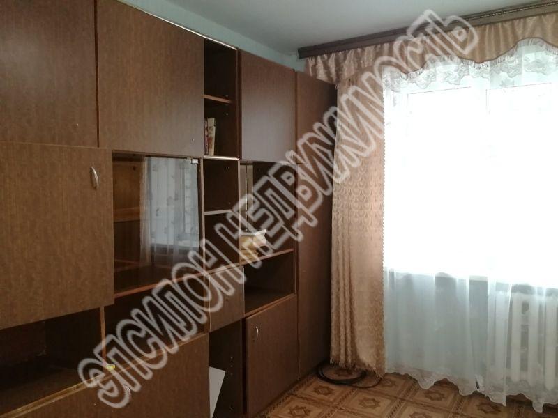 Продам 1 комнат[у,ы] в городе Курск, на улице Республиканская, 4-этаж 5-этажного Кирпич дома, площадь: 12.9/12.9/0 м2