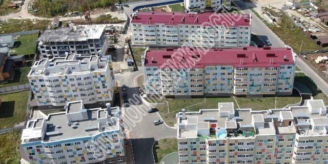Продам 2-комнатную квартиру в городе Курск, на улице Генерала Григорова, 0, 2-этаж 5-этажного  дома, площадь: 60.9/31.2/11.2 м2