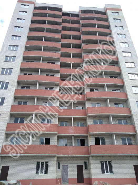 Продам 3-комнатную квартиру в городе Курск, на улице Весенний 3-й проезд, 1, 2-этаж 13-этажного Монолит-кирпич дома, площадь: 73.29/42.1/10 м2
