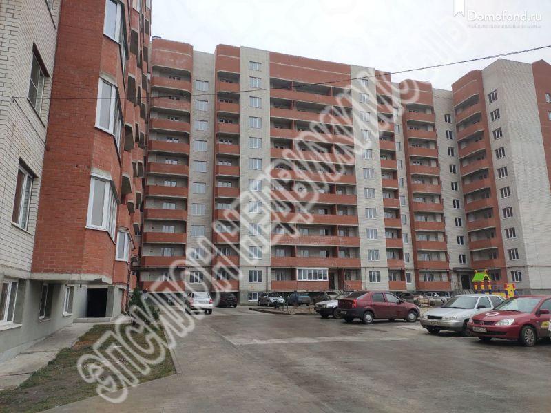 Продам 3-комнатную квартиру в городе Курск, на улице Агрегатная 2-я, 57, 2-этаж 10-этажного Кирпич дома, площадь: 83.5/48/11 м2