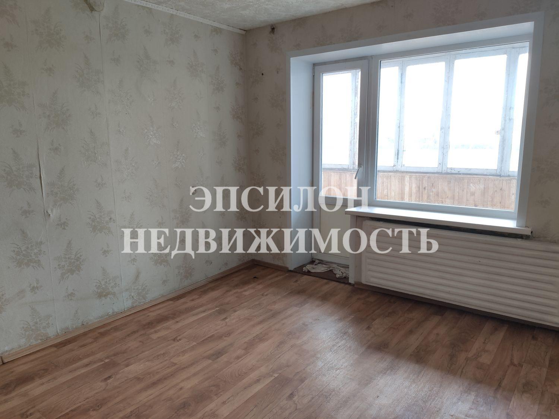 Продам 1-комнатную квартиру в городе Курск, на улице Кулакова пр-т, 1, 3-этаж 14-этажного Кирпич дома, площадь: 36/19.5/8.6 м2