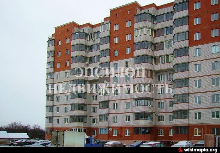 Продам 1-комнатную квартиру в городе Курск, на улице Парижской Коммуны, 67, 2-этаж 9-этажного Кирпич дома, площадь: 40/19/12 м2