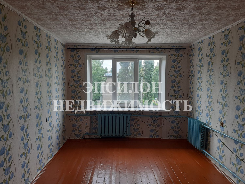 Продам 1-комнатную квартиру в городе Курск, на улице Кулакова пр-т, 35а, 5-этаж 5-этажного Кирпич дома, площадь: 29.3/17.8/5 м2