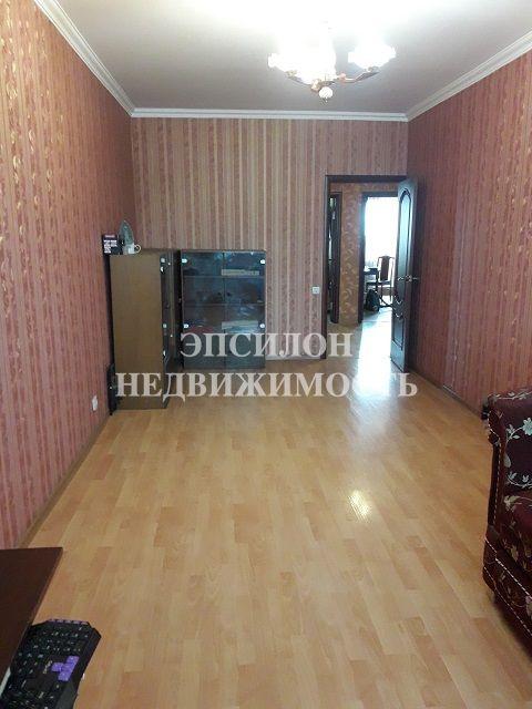 Продам 2-комнатную квартиру в городе Курск, на улице Дейнеки, 5е, 5-этаж 10-этажного Кирпич дома, площадь: 67.09/34.6/12.7 м2