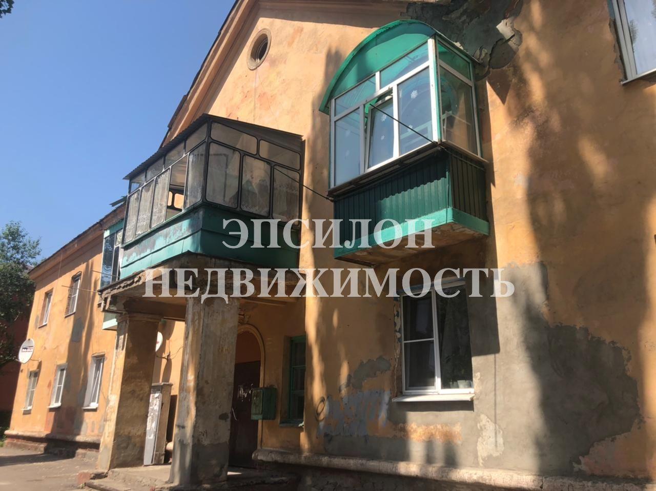 Продам 1 комнат[у,ы] в городе Курск, на улице Резиновая, 2-этаж 2-этажного Кирпич дома, площадь: 16/16/0 м2