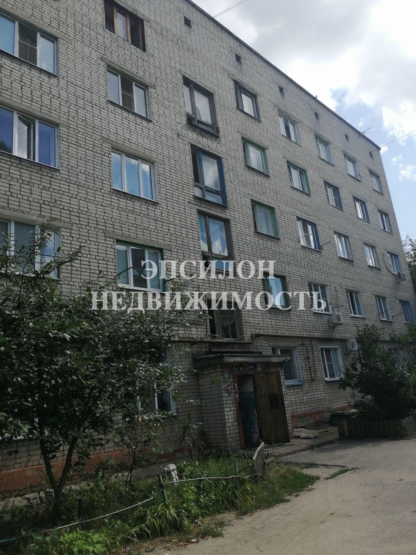 Продам 1 комнат[у,ы] в городе Курск, на улице Моковская, 3-этаж 5-этажного Кирпич дома, площадь: 13.1/14.1/1 м2