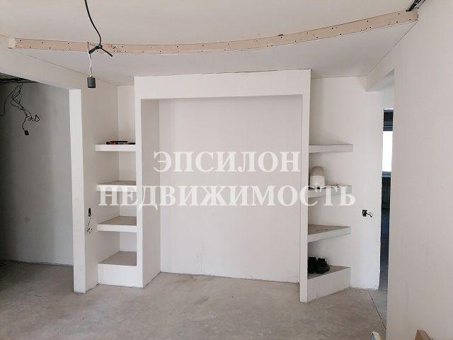 Продам 3-комнатную квартиру в городе Курск, на улице Сумская, 52/2, 2-этаж 5-этажного Панель дома, площадь: 58.3/34/5.7 м2